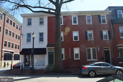 202 W Gay Street, West Chester, PA 19380 - MLS#: PACT474820