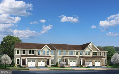 1200 Benjamin Drive, Kennett Square, PA 19348 - MLS#: PACT474890