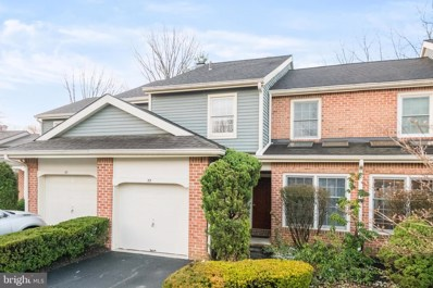 50 Abrams Court, Chesterbrook, PA 19087 - #: PACT474904