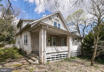 81 W Central Avenue, Paoli, PA 19301 - #: PACT475016