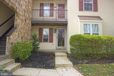 155 Valley Stream Circle, Chesterbrook, PA 19087 - #: PACT475098