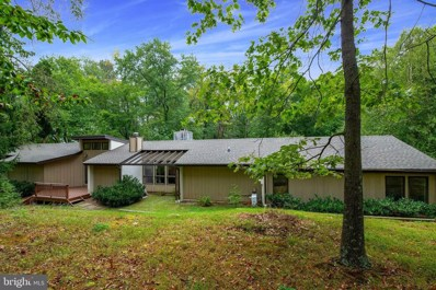 375 Valley Park Road, Phoenixville, PA 19460 - #: PACT475196