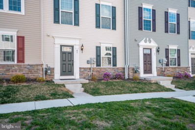 43 Mulberry Green, Spring City, PA 19475 - MLS#: PACT475422