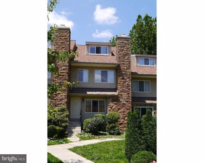 320 Brigade Court, Chesterbrook, PA 19087 - #: PACT475474