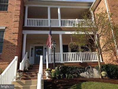 473 Wharton Boulevard, Exton, PA 19341 - #: PACT475528