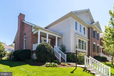 479 Fairmont Drive, Chester Springs, PA 19425 - #: PACT475530