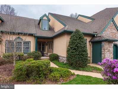 1290 Robynwood Lane, West Chester, PA 19380 - MLS#: PACT475532