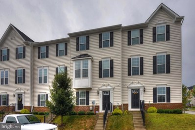422 Lopata Road, Phoenixville, PA 19460 - #: PACT475538