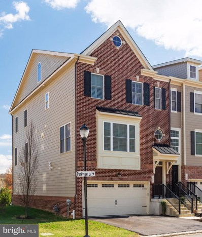 80 Parkview Circle, Wayne, PA 19087 - #: PACT475542