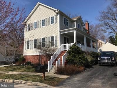 954 Pinehurst Drive, Chester Springs, PA 19425 - MLS#: PACT475586