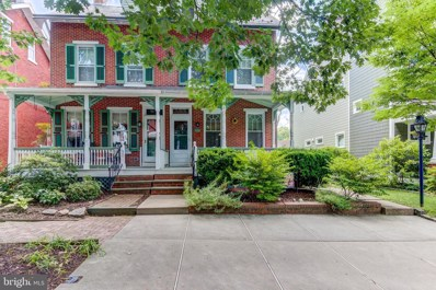 428 Dean Street, West Chester, PA 19382 - #: PACT475596