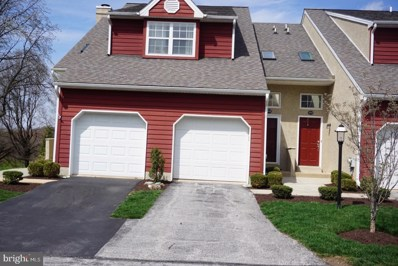 302 Worington Drive, West Chester, PA 19382 - #: PACT475598