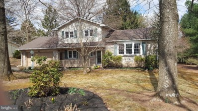 1513 Chestnut Hill Road, Pottstown, PA 19465 - #: PACT475620
