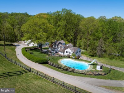 140 Jug Hollow Road, Phoenixville, PA 19460 - #: PACT475812