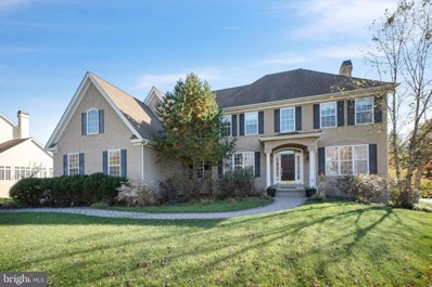 203 Blue Spruce Drive, Kennett Square, PA 19348 - #: PACT475834
