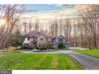 275 Foxgayte Lane, Pottstown, PA 19465 - MLS#: PACT475868