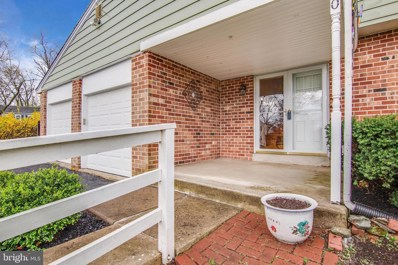 20 Oak Hill Circle, Malvern, PA 19355 - MLS#: PACT475890