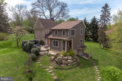 633 Goshen Road, West Chester, PA 19380 - #: PACT475942
