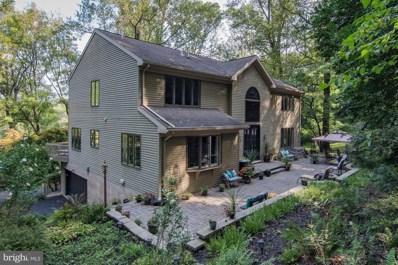 102 Stoney Ridge Road, Landenberg, PA 19350 - #: PACT476004