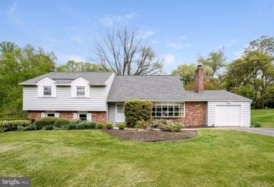 1249 Surrey Road, West Chester, PA 19382 - #: PACT476006