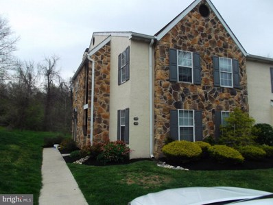 253 Valley Stream Lane, Chesterbrook, PA 19087 - #: PACT476094