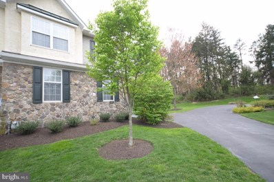 3305 Maplevale Circle, Newtown Square, PA 19073 - #: PACT476102