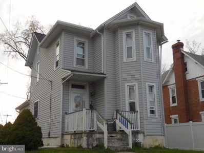 142 Woodland Avenue, West Grove, PA 19390 - #: PACT476174