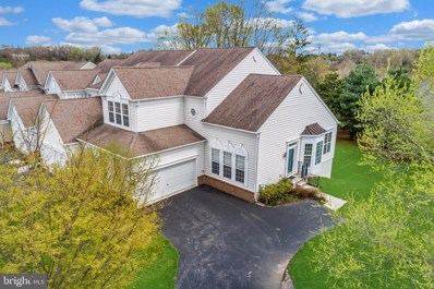 24 Redtail Court, West Chester, PA 19382 - #: PACT476190