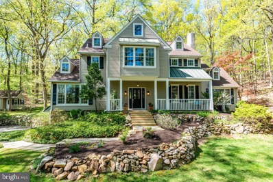 2035 Welsh Valley Road, Malvern, PA 19355 - #: PACT476466
