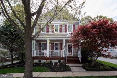 169 Windgate Drive, Chester Springs, PA 19425 - #: PACT476532