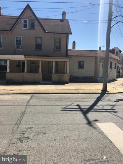 402 Jefferson Avenue, Downingtown, PA 19335 - #: PACT476592