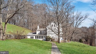 190 Blue Rock Road, West Chester, PA 19382 - #: PACT476620