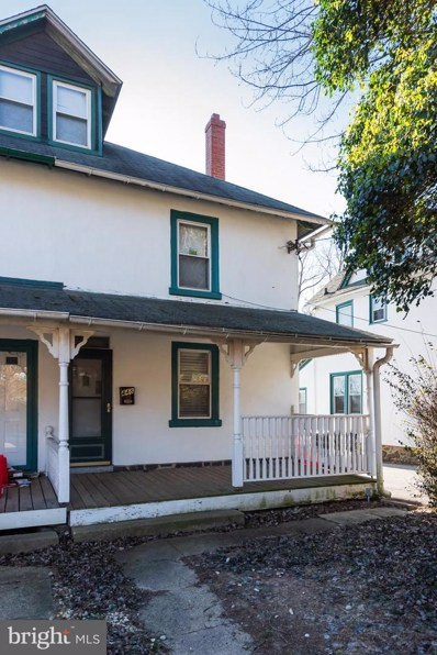 448 Upper Gulph Road, Strafford, PA 19087 - MLS#: PACT476658