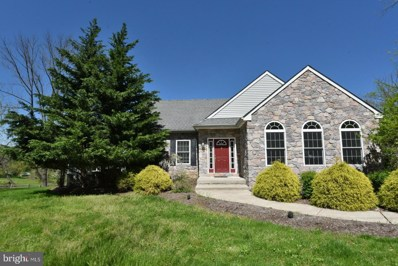 190 Ashenfelter Road, Malvern, PA 19355 - #: PACT476686