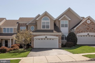 23 Ashtree Lane, Malvern, PA 19355 - #: PACT476740
