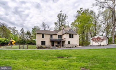 9 Street Road, Newtown Square, PA 19073 - #: PACT476744