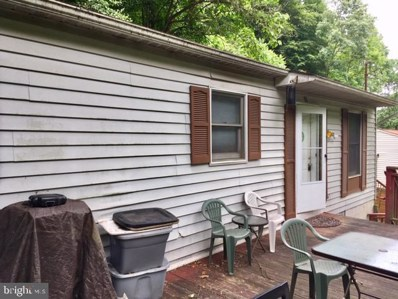 96 S Park Avenue, Coatesville, PA 19320 - #: PACT476786