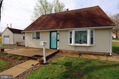 64 Valley Road, Phoenixville, PA 19460 - MLS#: PACT476886