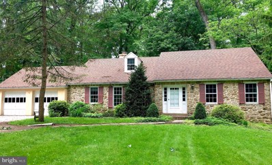 285 Forest Hills Circle, Devon, PA 19333 - MLS#: PACT477032