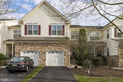 146 Birchwood Drive, West Chester, PA 19380 - #: PACT477084
