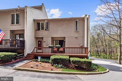 105 Westtown Circle, West Chester, PA 19382 - MLS#: PACT477152