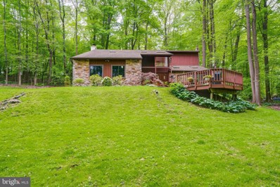 131 Krauser Road, Downingtown, PA 19335 - #: PACT477174