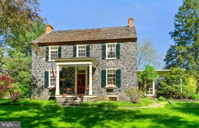 226 S Fairville Road, Chadds Ford, PA 19317 - #: PACT477204