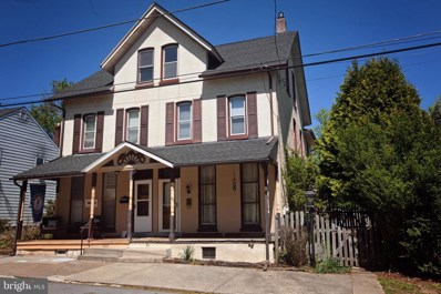 511 Arch Street, Spring City, PA 19475 - MLS#: PACT477246