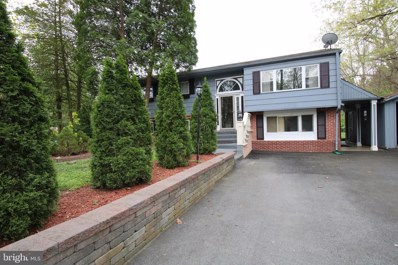 152 Sproul Road, Malvern, PA 19355 - MLS#: PACT477292