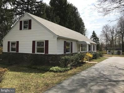 530 Highland Avenue, Malvern, PA 19355 - #: PACT477488