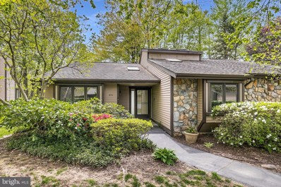 874 Jefferson Way, West Chester, PA 19380 - #: PACT477512