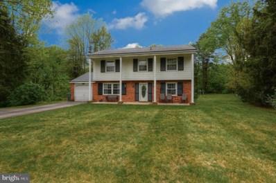1462 Riverwood Lane, Phoenixville, PA 19460 - #: PACT477526