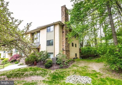 405 Lynetree Drive, West Chester, PA 19380 - MLS#: PACT477550