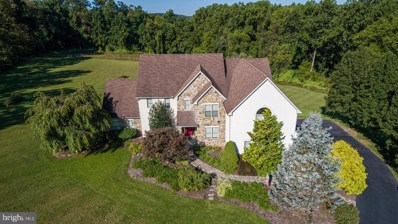223 Hill Road, Elverson, PA 19520 - #: PACT477652